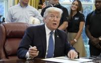США отменили санкции против Судана