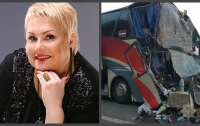 Стала известна дата суда по ДТП в автобусом