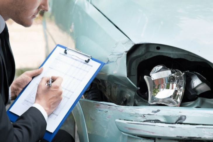 Вгосударстве Украина подорожали страховые полисы для владельцев автомобилей