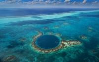 ООН предупредили о страшной угрозе для Мирового океана (видео)