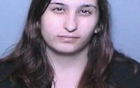Девушку приговорили к году тюрьмы после угроз самой себе в Facebook