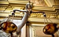 Суд обязал мужчину вернуть женщине долг 15-летней давности с процентами