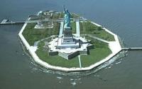Статуя Свободы вновь открыта для посещения