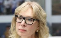 Украина передала России списки украинцев для освобождения