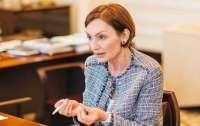ФГВФЛ требует от Рожковой 1.5 млрд грн за
