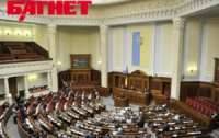 У нардепа-«регионала» через суд отбирают мандат