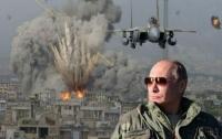 В ООН вспомнили, как Россия бомбила больницы в Сирии
