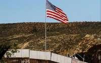 Трампу запретили тратить бюджет Пентагона на возведение стены на границе с Мексикой