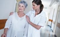 Медики создают лекарство против болезни Альцгеймера