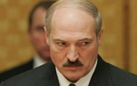 Лукашенко вдвое увеличил импорт картофеля для его реэкспорта в Россию