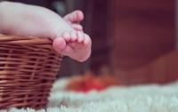 Американка умерла, отказавшись от лечения рака ради рождения детей