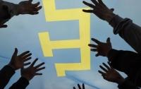 Сегодня День памяти жертв депортации крымскотатарского народа