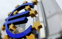 Украина сможет получить 500 млн евро второго транша от ЕС