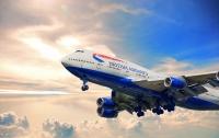 British Airways придумала, как перевозить больше пассажиров