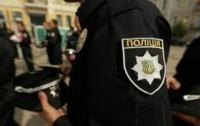 Киберполиция разоблачила банду киевлян на распространении детской порнографии