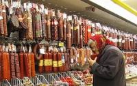 Очередной меморандум о хорошей колбасе вряд ли улучшит ее качество, - эксперт