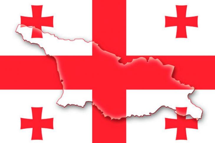 Минобороны Грузии объявило о«самой амбициозной» программе сотрудничества сСША
