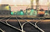 Военное положение: железная дорога переходит в особый режим