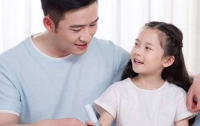 Xiaomi представила говорящую ручку