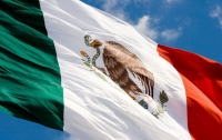 Число погибших при взрыве на трубопроводе в Мексике достигло 79