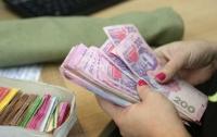 В Госстате подсчитали, как изменилась реальная зарплата украинцев