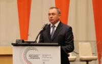 Беларусь призывает привлечь США к переговорам по Донбассу