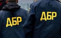 ГБР снова активно проводит обыски госучреждений
