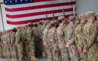 Американским военным грозит опасность в Германии