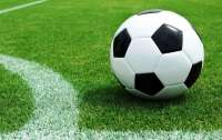 Финал Кубка Украины по футболу пройдет во Львове