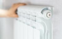 Отопление включили в 80% столичных домов