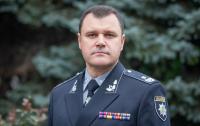 Глава Нацполиции Украины высказался о легализации проституции и игровом бизнесе