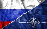 Россия поддержала претензии Венгрии к Украине на переговорах с НАТО