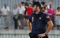 Полиция обнаружила тело олимпийского призера