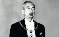В Японии обнаружены черновики стихов покойного императора Хирохито
