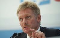 СМИ заявили о прибытии Пескова в Луганск