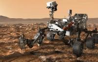 На фотографиях NASA обнаружили мертвого инопланетянина (видео)