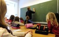 В МОЗ назвали стоимость школьной реформы в Украине