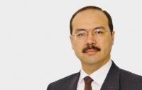 Премьер Узбекистана попал в ДТП, его госпитализировали