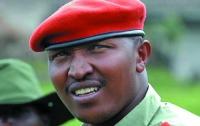 Конголезский «Терминатор» предстал перед судом в Гааге