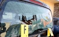 Теракт на юге Франции: погибли по крайней мере три человека