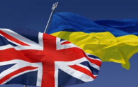 МИД Украины настаивает на переговорах о безвизе с Британией