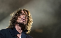 Эксперты: лидер группы Soundgarden покончил с собой