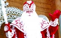 Как найти «настоящего» Деда Мороза для ребенка