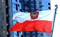 Польша планирует заменить российский газ американским