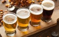 Этот алкогольный напиток поможет вылечить различные заболевания