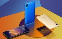 Meizu представила новый смартфон Meizu E3