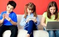 Нова залежність підлітків стає небезпечною