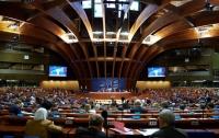 ПАСЕ приняла резолюцию о языках нацменьшинств