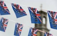 Великобритания предложит ЕС временный таможенный союз, – СМИ