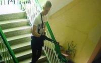 Российские кинематографисты решили, что расстрел студентов в Керчи - это хороший сюжет